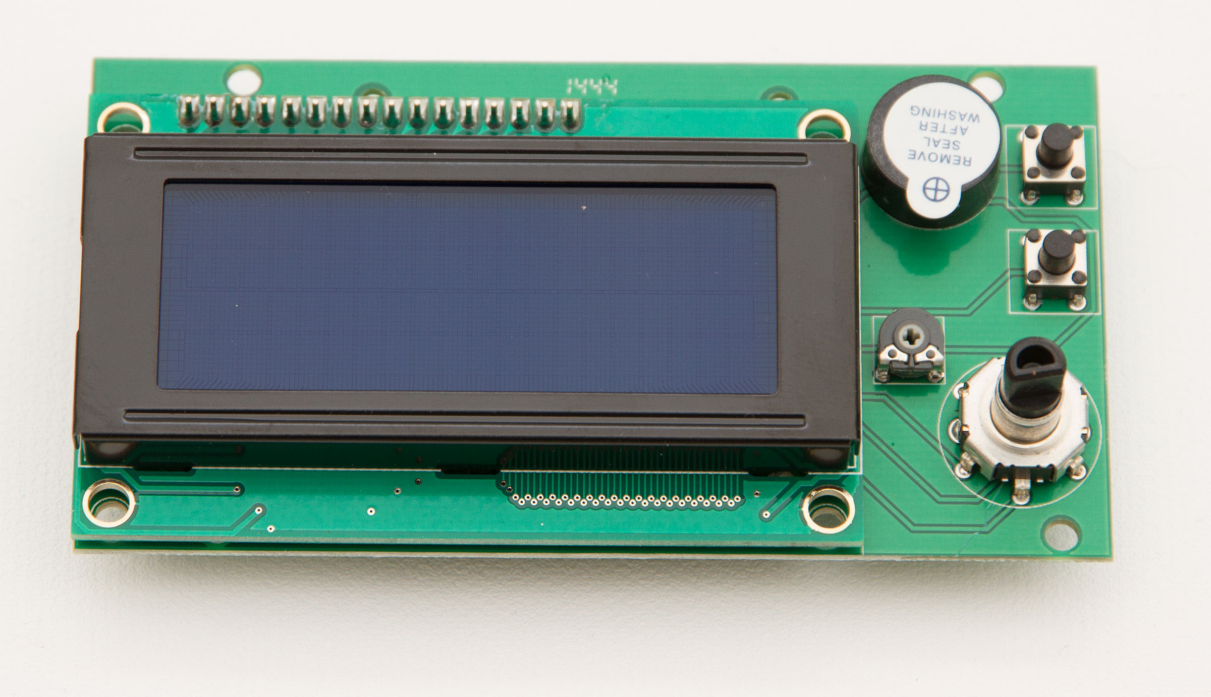 RADDS_LCD