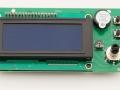 RADDS_LCD.jpg