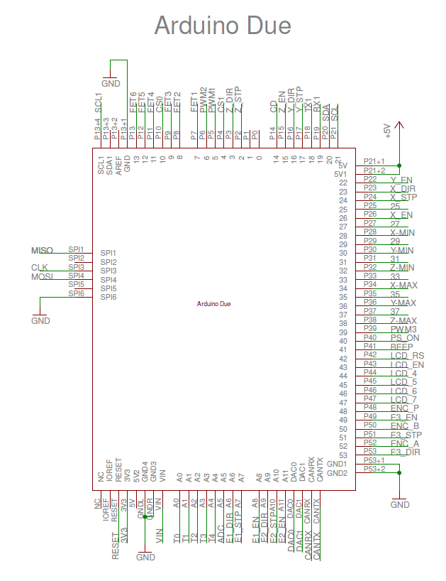 Awesome Wiring Diagram For Radds V 15 Box Wiring Diagram Wiring Digital Resources Indicompassionincorg